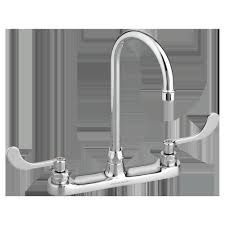 restaurant style kitchen faucets pictures gallery of restaurant style kitchen faucet size of