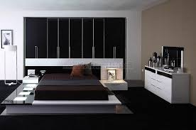 Black High Gloss Bedroom Furniture by Lacquer Bedroom Furniture Sets Stunning Bedroom Furniture Set In