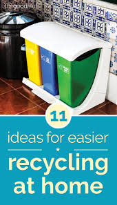 34 best recycling bins images on pinterest recycling bins