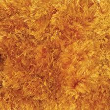 Burnt Orange Shag Rug Flooring Shag Rug On Carpet Shag Carpet Shag Rug