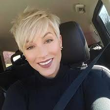 perfect short blonde hairstyles you must see short hairstyles