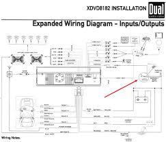 kicker l7 wiring diagram wiring diagram byblank