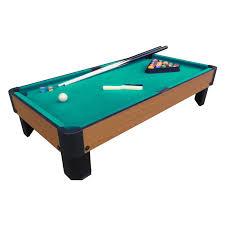 tips 6 5 ft pool table six foot pool table mizerak pool table