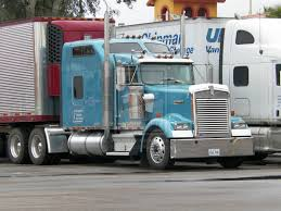 kw tractor trailer kenworth kw900 trucks pinterest kenworth trucks