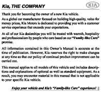 2014 kia picanto owner u0027s manual pdf 1003 pages
