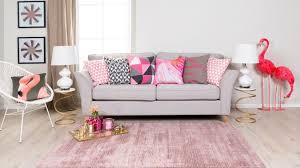 canapé avec gros coussins canapés en promotion ventes privées westwing