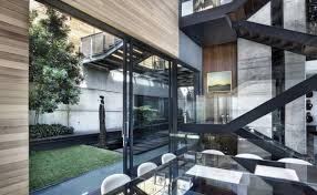 surprising 8 modern contemporary house designs south africa plans