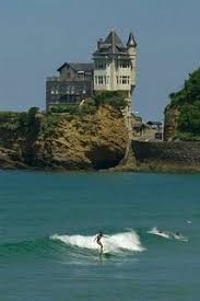 chambre d h e pays basque 55 best biarritz images on basque country