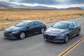 Auto Interior Com Reviews Car Comparison Tests Motor Trend