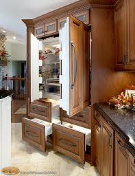 Cabinets Synonyms Cabinet U2013 Imagine Your Showplace