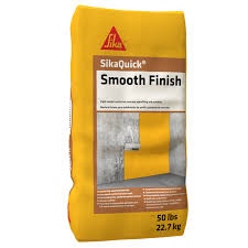 how do i get a smooth finish on kitchen cabinets sikaquick smooth finish