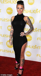 christy mack sent war machine a pic before attack daily