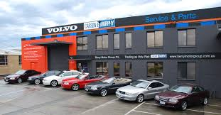 volvo truck parts australia volvo car repair services melbourne volvo spare parts sales