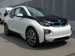electric bmw used bmw electric cars for sale carmax