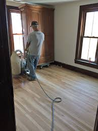 farmhouse floors farmhouse renovation week 18 the floors simple recipes diy