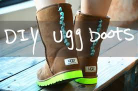 s green ugg boots mr kate diy ugg boots
