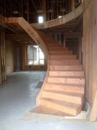 prefabricated stairs outdoor impressive prefabricated stairs