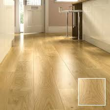 15mm oak flooring meze