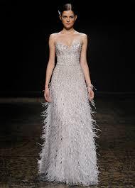 Lazaro Wedding Dresses Lazaro Wedding Dresses Spring 2014 Collection Modwedding
