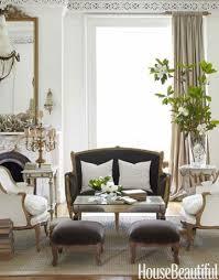 inspired living rooms inspired living room aecagra org