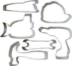 177 best cookie cutters images on pinterest cookie cutters
