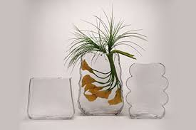 Bubble Vases Wholesale Wholesale Glass Vases On Sale Right Now Here At Zx Decor