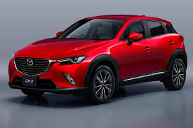 mazda mpv 2015 price price and details announced for mazda cx 3 2015 carbuyer