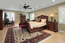 Design Ideas For Galvanized Ceiling Fan 30 Glorious Bedrooms With A Ceiling Fan Inside Master Bedroom