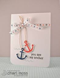 Nautical Themed Ribbon - 432 best crafts images on pinterest