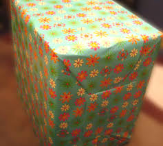where to buy boxes for gift wrapping exploding booby trap gift box 4 steps