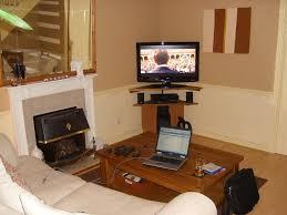 Design Your Livingroom Best Living Room Sets