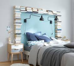 chambre leroy merlin leroy merlin lit best chambre images on home design