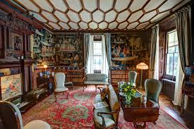 Design Ideas For Your Home National Trust The Vyne Country House A National Trust Property Near Basingstoke