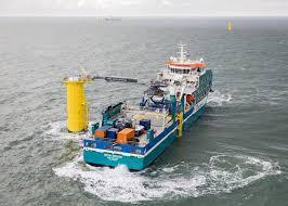 actions bureau veritas bureau veritas inks offshore code offshore wind renews