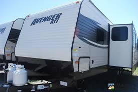 avenger travel trailers forest river rv meyer u0027s rv superstores
