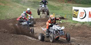ama pro motocross live timing site lap heading to ironman atv motocross