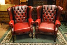 Second Hand Sofas Second Hand Chesterfield Sofa Oxblood Chesterfield Sofa Second