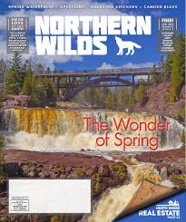 Cor Fire Protection North Bay by Northern Wilds April 2016 By Northern Wilds Media Inc Issuu