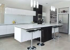 kitchens and interiors best 25 kitchen renovations sydney ideas on house