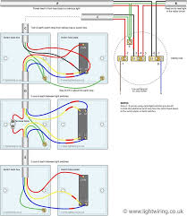 zombie light switch wiring diagram diagram wiring diagrams for