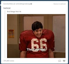 Drake Josh Memes - image 807029 drake and josh know your meme