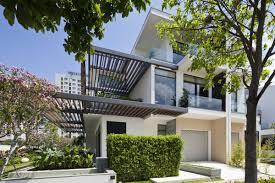Design Villa by Indochina Villa Saigon Mia Design Studio Architecture Lab