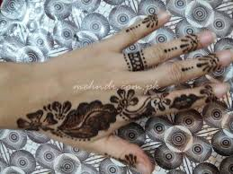 buy henna henna tattoo flower where can i buy henna ink mehndi com