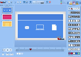 Create A Flag For Free 11 Free Presentation Makers