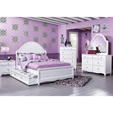 Best Kids  Teens Furniture  Fun Images On Pinterest Home - Rooms to go kids bedroom