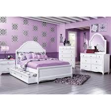kids roomstogo 23 best kids furniture images on home