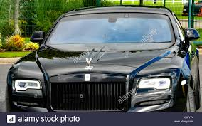 roll royce karnataka muhamed stock photos u0026 muhamed stock images alamy