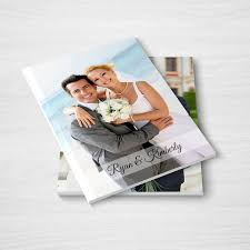Designer Photo Albums 23 Best Diy Wedding Albums Images On Pinterest Wedding Album