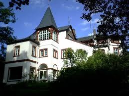 Villen Kaufen Villa U0026 Luxusimmobilien In Bad Laasphe Siegen Wittgenstein Kreis