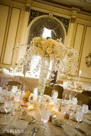 wedding flowers seattle flora design flowers seattle wa weddingwire